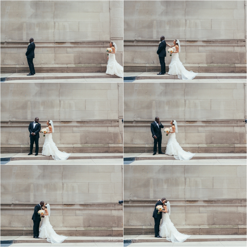 ArTango Chicago Wedding Photographer Editorial Photography Studio Finch Modern_0008b