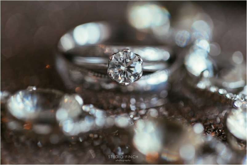 ArTango Chicago Wedding Photographer Editorial Photography Studio Finch Modern_0011