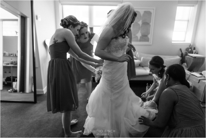 ArTango Chicago Wedding Photographer Editorial Photography Studio Finch Modern_0015