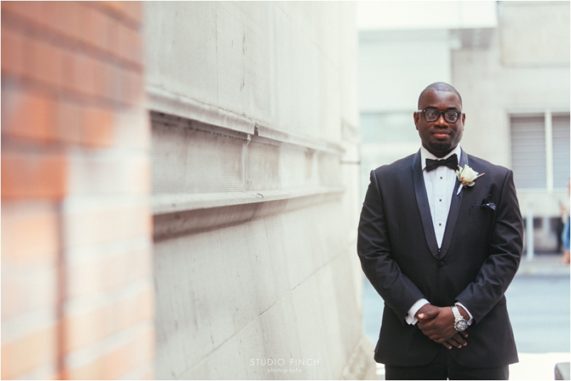 ArTango Chicago Wedding Photographer Editorial Photography Studio Finch Modern_0017