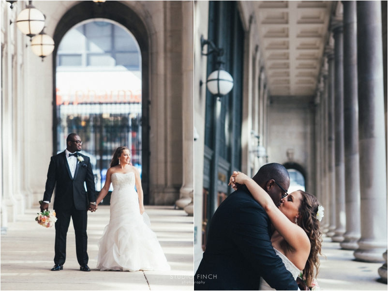 ArTango Chicago Wedding Photographer Editorial Photography Studio Finch Modern_0028