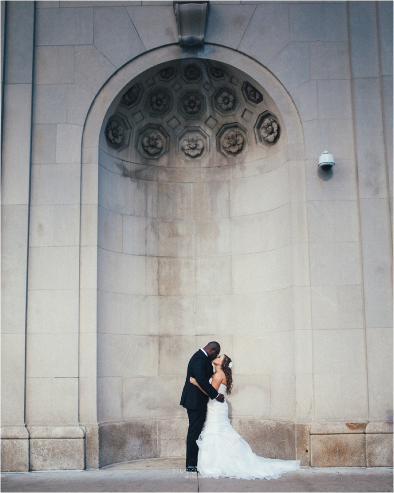 ArTango Chicago Wedding Photographer Editorial Photography Studio Finch Modern_0029