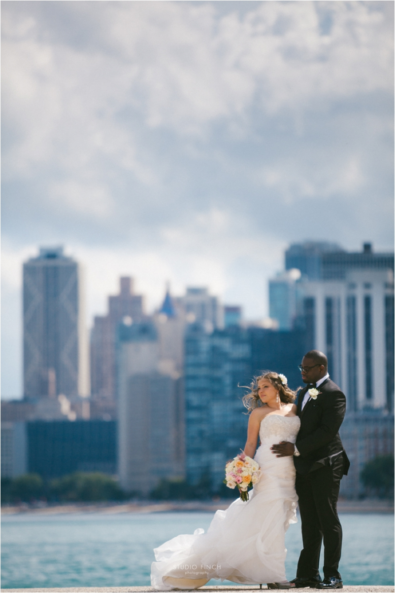 ArTango Chicago Wedding Photographer Editorial Photography Studio Finch Modern_0031
