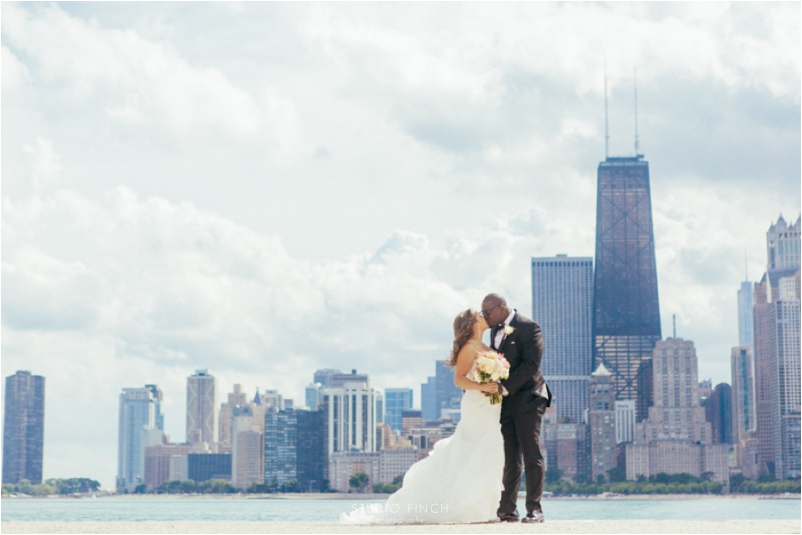 ArTango Chicago Wedding Photographer Editorial Photography Studio Finch Modern_0032