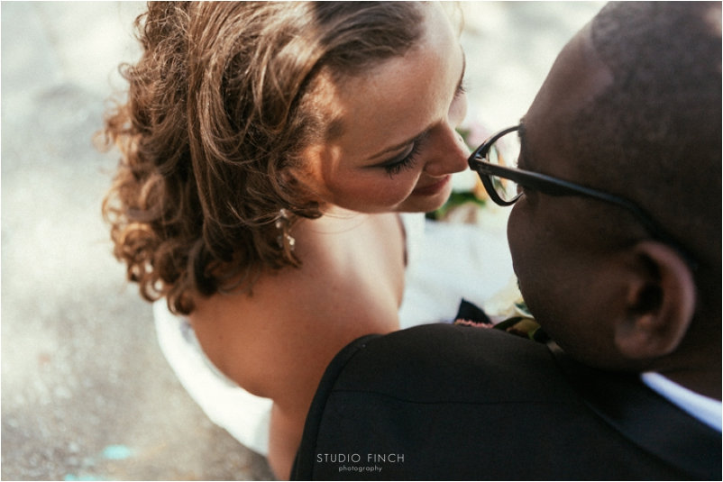 ArTango Chicago Wedding Photographer Editorial Photography Studio Finch Modern_0034