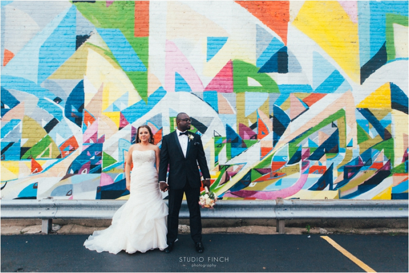ArTango Chicago Wedding Photographer Editorial Photography Studio Finch Modern_0042