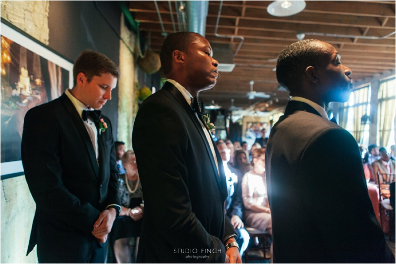 ArTango Chicago Wedding Photographer Editorial Photography Studio Finch Modern_0047