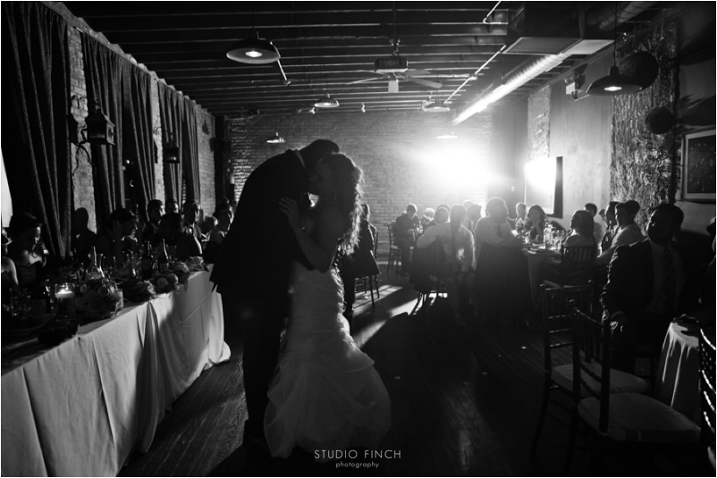 ArTango Chicago Wedding Photographer Editorial Photography Studio Finch Modern_0061