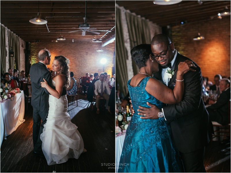 ArTango Chicago Wedding Photographer Editorial Photography Studio Finch Modern_0062