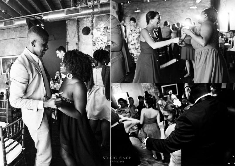 ArTango Chicago Wedding Photographer Editorial Photography Studio Finch Modern_0065
