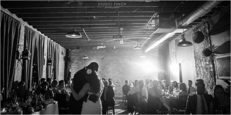 ArTango Chicago Wedding Photographer Editorial Photography Studio Finch Modern_0067