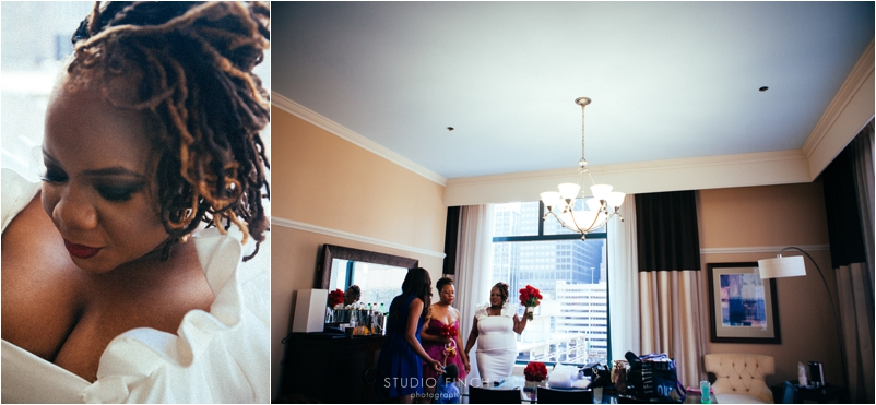 Lacuna Artist Lofts Chicago Wedding Photographer Editorial Photography Studio Finch_0015