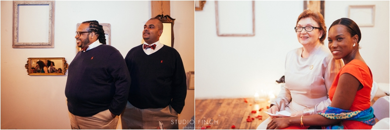 Lacuna Artist Lofts Chicago Wedding Photographer Editorial Photography Studio Finch_0022