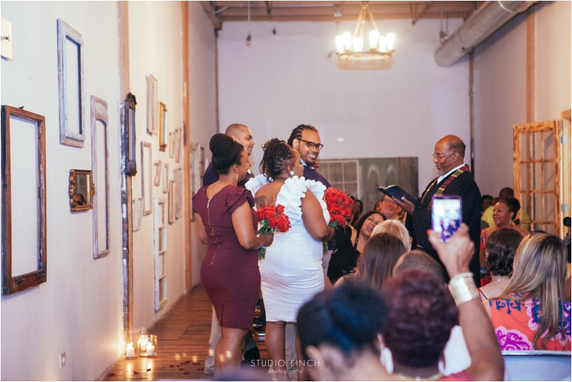 Lacuna Artist Lofts Chicago Wedding Photographer Editorial Photography Studio Finch_0023