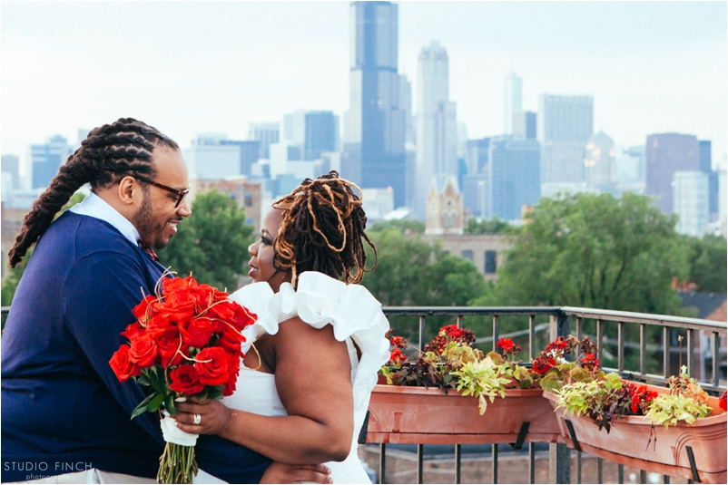 Lacuna Artist Lofts Chicago Wedding Photographer Editorial Photography Studio Finch_0032