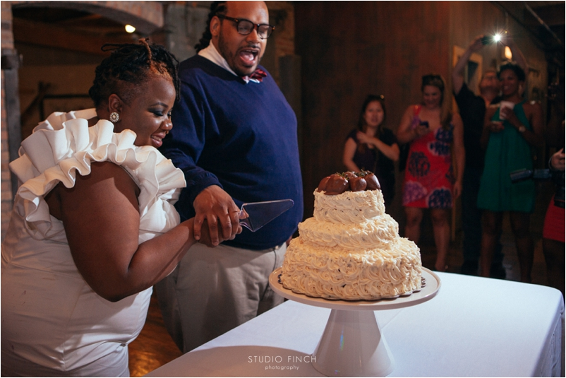Lacuna Artist Lofts Chicago Wedding Photographer Editorial Photography Studio Finch_0039