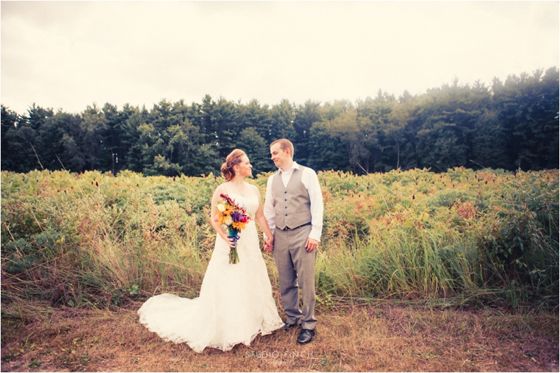 Over The Vines Madison Wedding Photographer Janesville Editorial Photography Studio Finch Modern_0000