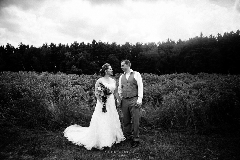 Over The Vines Madison Wedding Photographer Janesville Editorial Photography Studio Finch Modern_0023