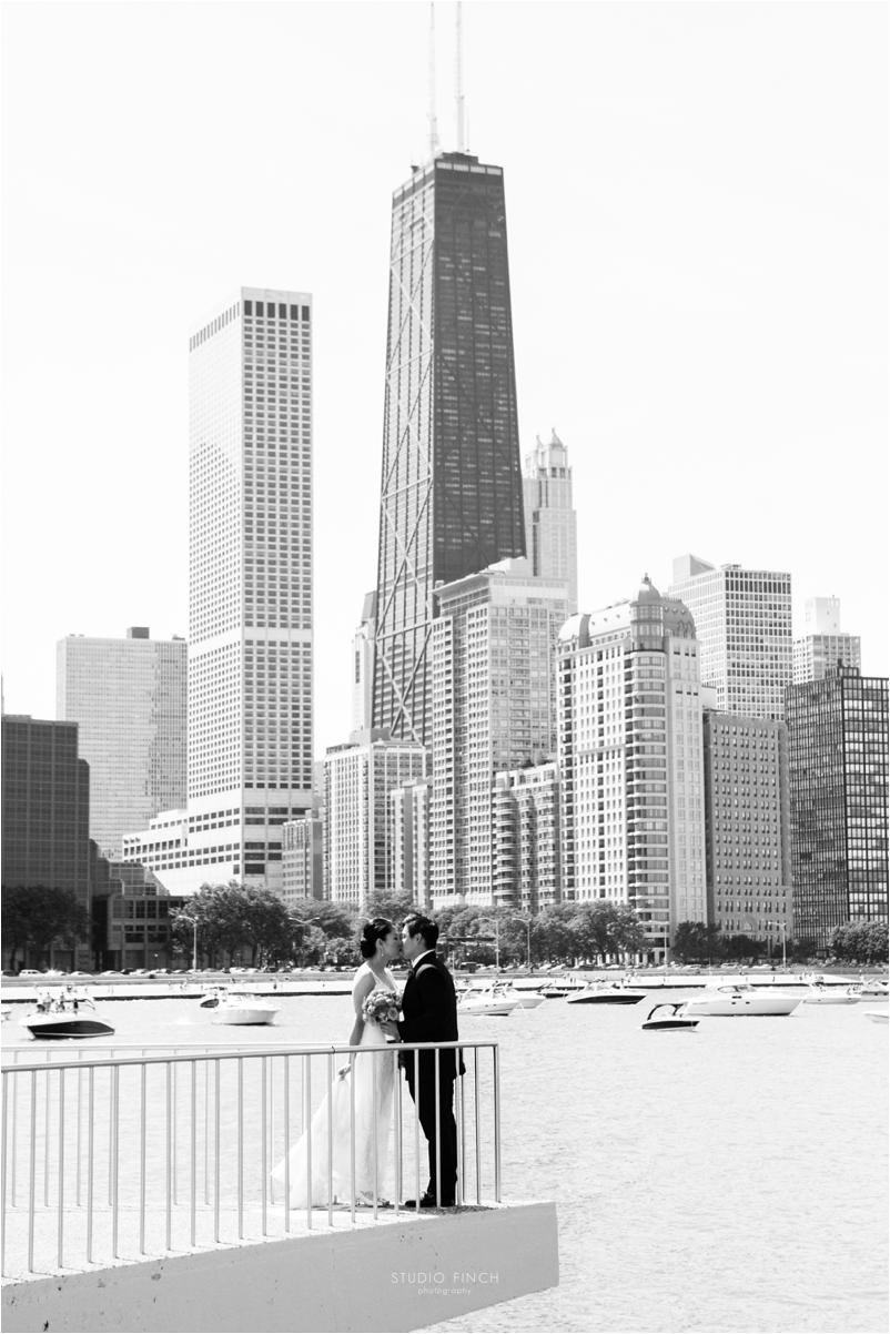 Room 1520 Chicago Wedding Photographer Editorial Photography Studio Finch Modern_0010