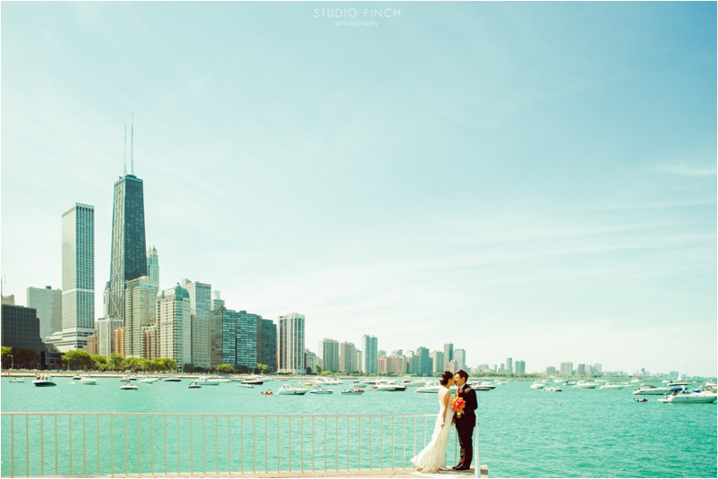 Room 1520 Chicago Wedding Photographer Editorial Photography Studio Finch Modern_0012
