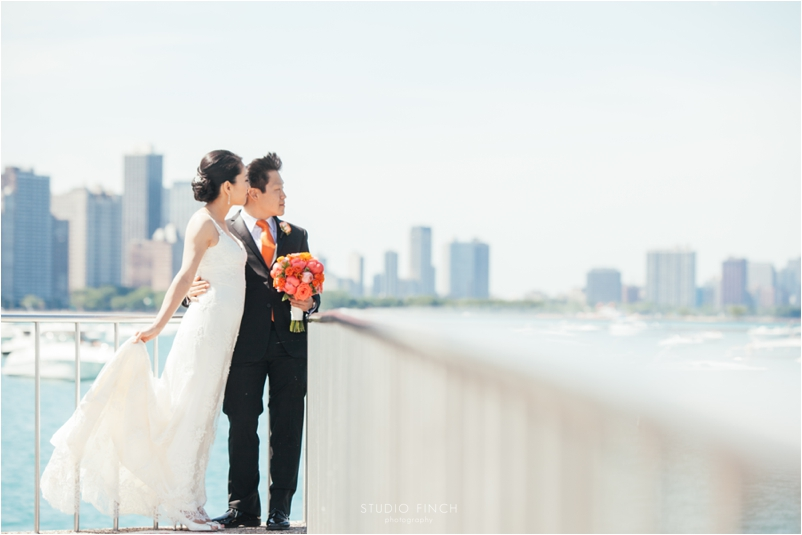 Room 1520 Chicago Wedding Photographer Editorial Photography Studio Finch Modern_0013