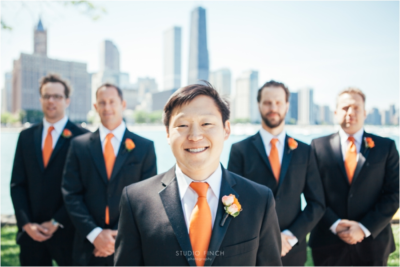 Room 1520 Chicago Wedding Photographer Editorial Photography Studio Finch Modern_0016