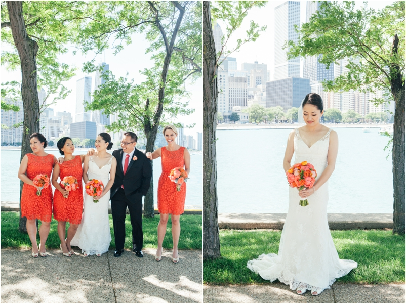 Room 1520 Chicago Wedding Photographer Editorial Photography Studio Finch Modern_0017