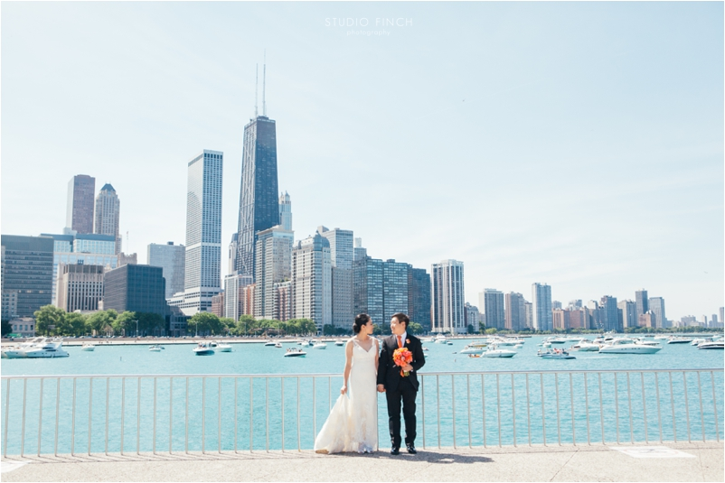 Room 1520 Chicago Wedding Photographer Editorial Photography Studio Finch Modern_0018