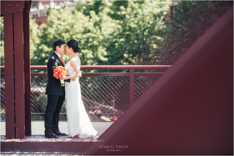 Room 1520 Chicago Wedding Photographer Editorial Photography Studio Finch Modern_0020