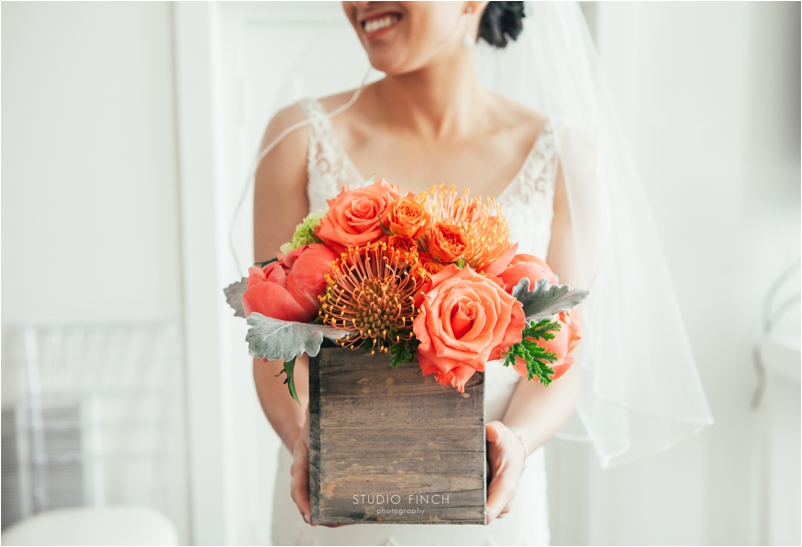 Room 1520 Chicago Wedding Photographer Editorial Photography Studio Finch Modern_0022