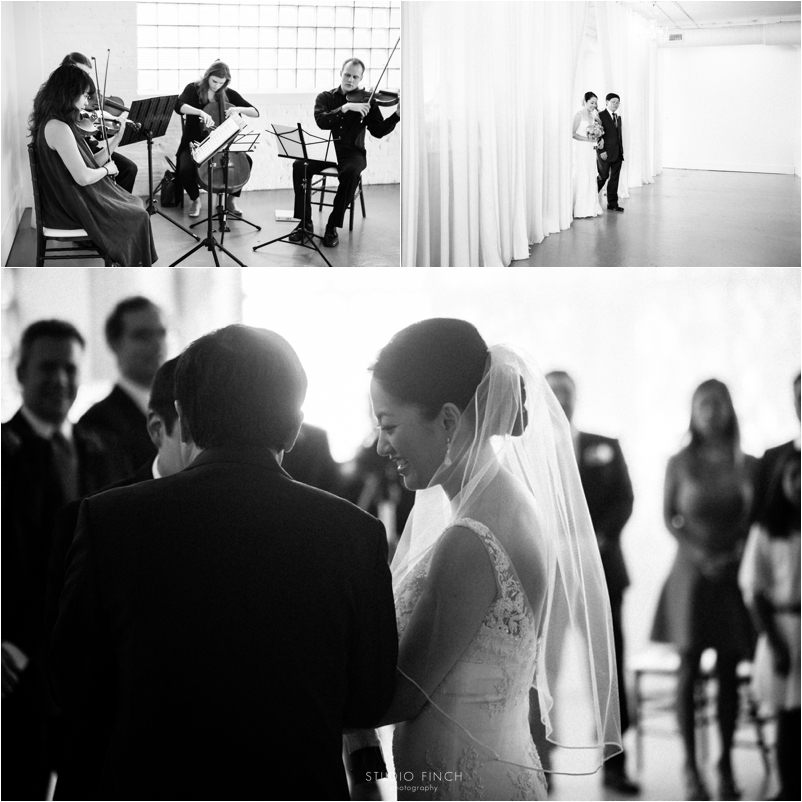 Room 1520 Chicago Wedding Photographer Editorial Photography Studio Finch Modern_0032