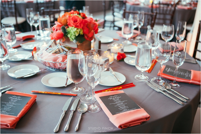 Room 1520 Chicago Wedding Photographer Editorial Photography Studio Finch Modern_0043