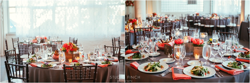 Room 1520 Chicago Wedding Photographer Editorial Photography Studio Finch Modern_0046