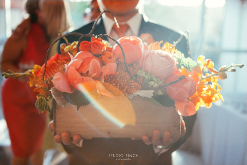 Room 1520 Chicago Wedding Photographer Editorial Photography Studio Finch Modern_0049