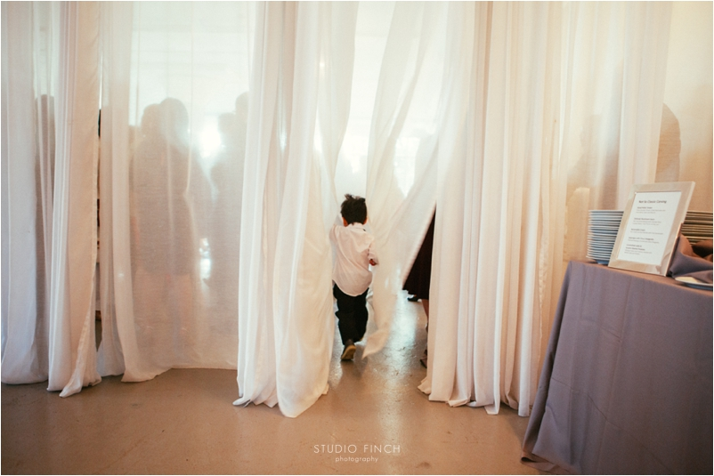 Room 1520 Chicago Wedding Photographer Editorial Photography Studio Finch Modern_0050