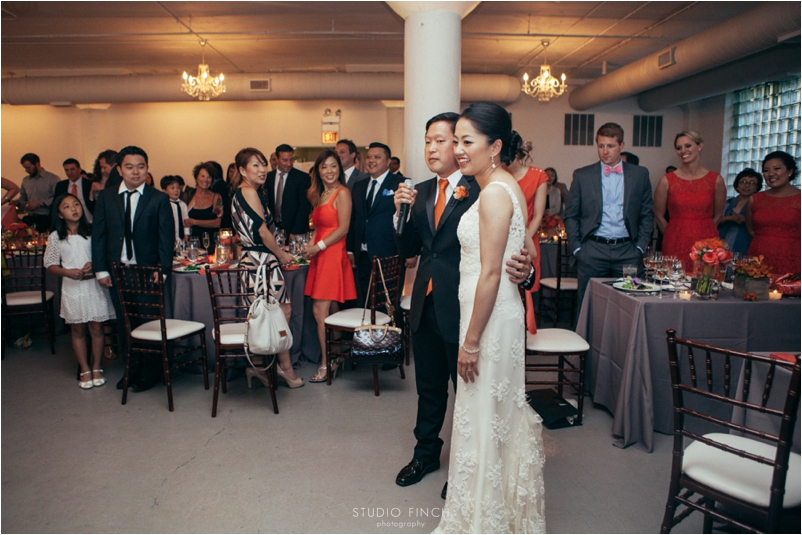 Room 1520 Chicago Wedding Photographer Editorial Photography Studio Finch Modern_0053