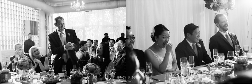 Room 1520 Chicago Wedding Photographer Editorial Photography Studio Finch Modern_0057
