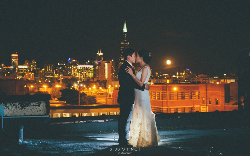 Room 1520 Chicago Wedding Photographer Editorial Photography Studio Finch Modern_0072