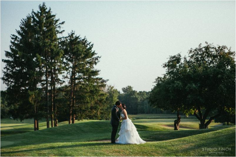 Royal Melbourne Chicago Wedding Photographer Long Grove Editorial Photography Studio Finch_0000
