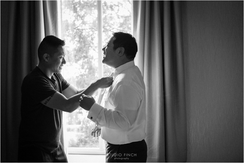 Royal Melbourne Chicago Wedding Photographer Long Grove Editorial Photography Studio Finch_0002