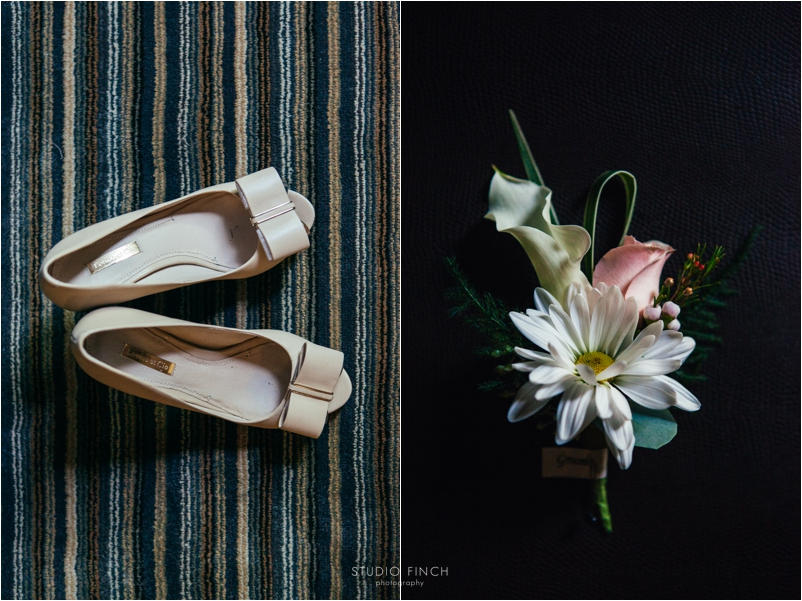 Royal Melbourne Chicago Wedding Photographer Long Grove Editorial Photography Studio Finch_0006