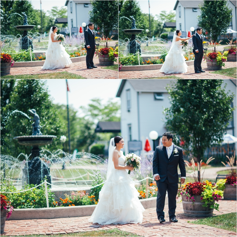 Royal Melbourne Chicago Wedding Photographer Long Grove Editorial Photography Studio Finch_0013