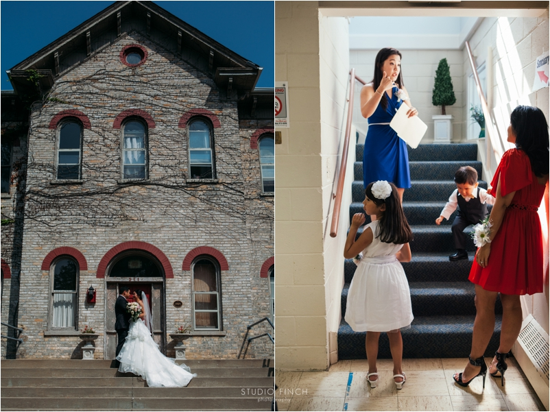Royal Melbourne Chicago Wedding Photographer Long Grove Editorial Photography Studio Finch_0017