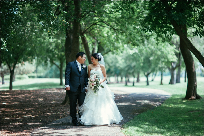 Royal Melbourne Chicago Wedding Photographer Long Grove Editorial Photography Studio Finch_0034