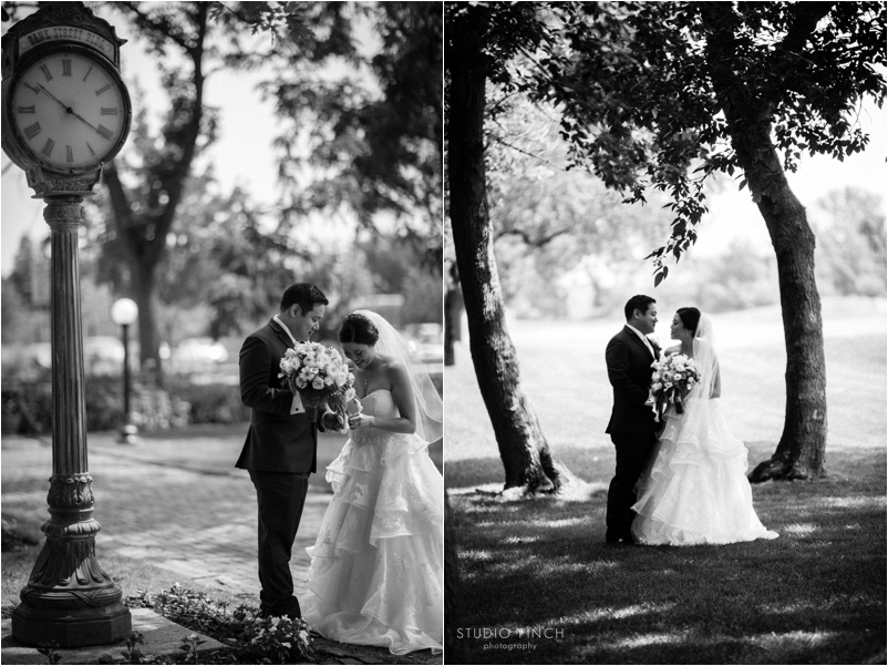 Royal Melbourne Chicago Wedding Photographer Long Grove Editorial Photography Studio Finch_0038