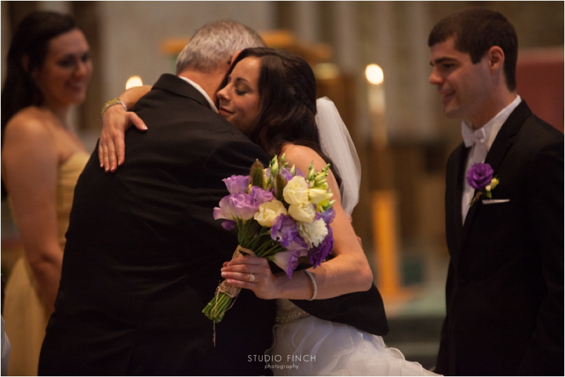 Schlitz Audubon Nature Center Wedding Photographer Editorial Photography Studio Finch Modern_0079