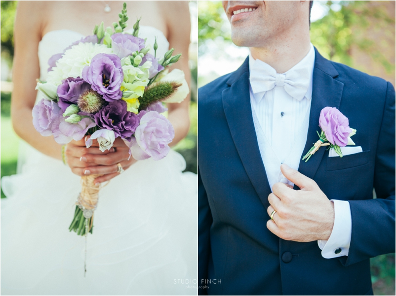 Schlitz Audubon Nature Center Wedding Photographer Editorial Photography Studio Finch Modern_0086