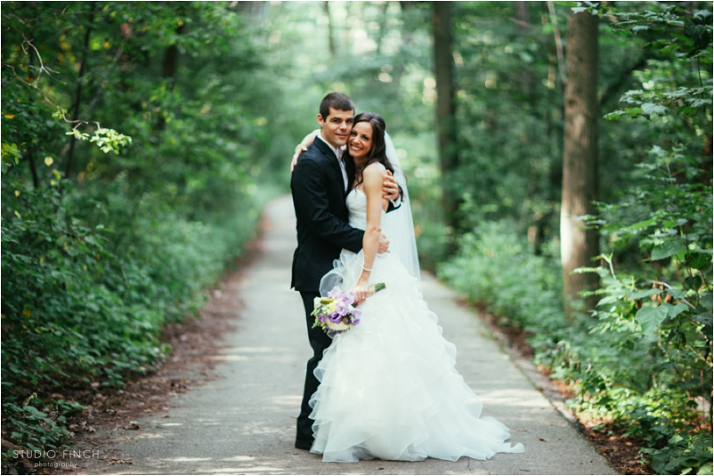 Schlitz Audubon Nature Center Wedding Photographer Editorial Photography Studio Finch Modern_0087