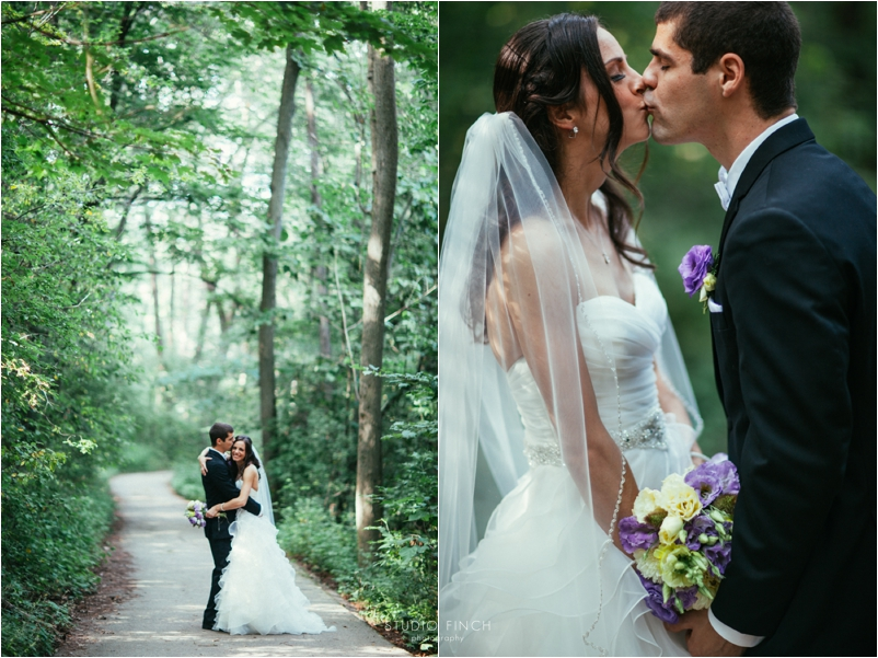 Schlitz Audubon Nature Center Wedding Photographer Editorial Photography Studio Finch Modern_0090