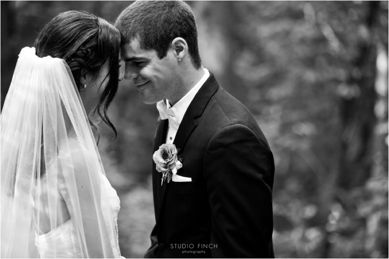 Schlitz Audubon Nature Center Wedding Photographer Editorial Photography Studio Finch Modern_0091